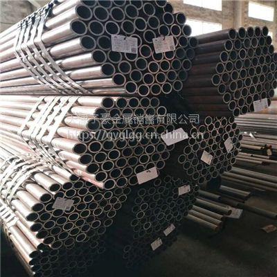 天津 SA210C无缝管SA210C内螺纹无缝管 现货供应