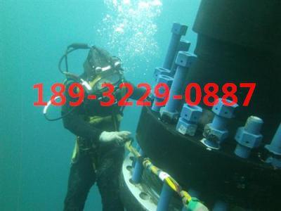 http://himg.china.cn/0/4_388_237844_400_300.jpg