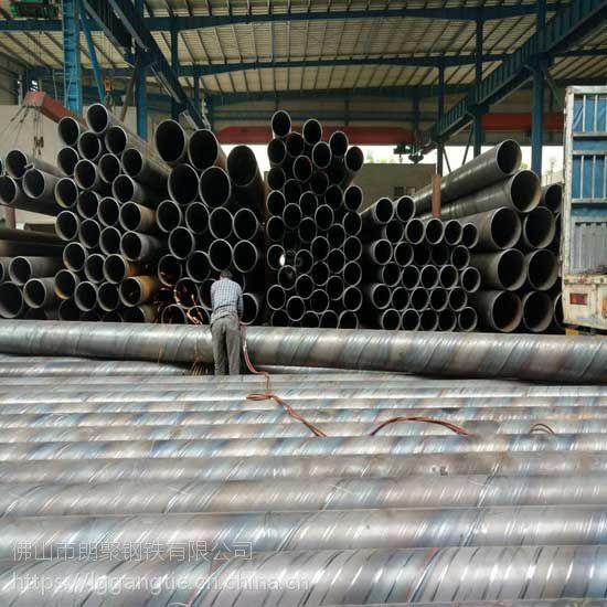 深圳 钢结构用热轧h型钢日标 q345热轧工字钢 热轧槽钢