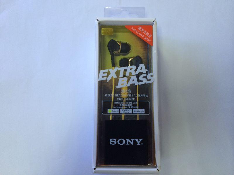MDR-XB310AP索尼耳机苹果三星品牌手机通其他小米的手机怎么下载小米版的游戏图片