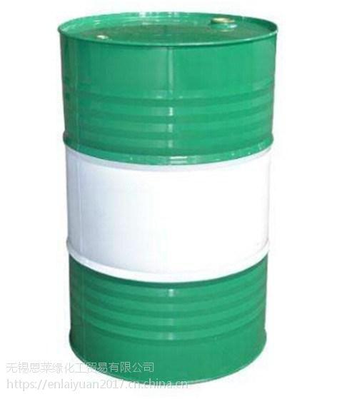 金华金属稀释剂、无锡恩莱缘化工(图)、金属稀释剂价格