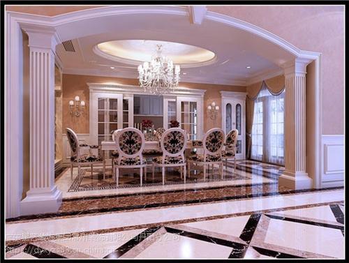 豪华装修|装修|星艺装饰丹阳分公司(在线咨询)