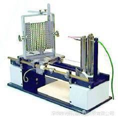 PTL灼热丝试验仪T03.86