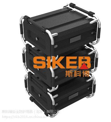 碳纤维机箱、碳纤维空投箱、防护箱、机架箱