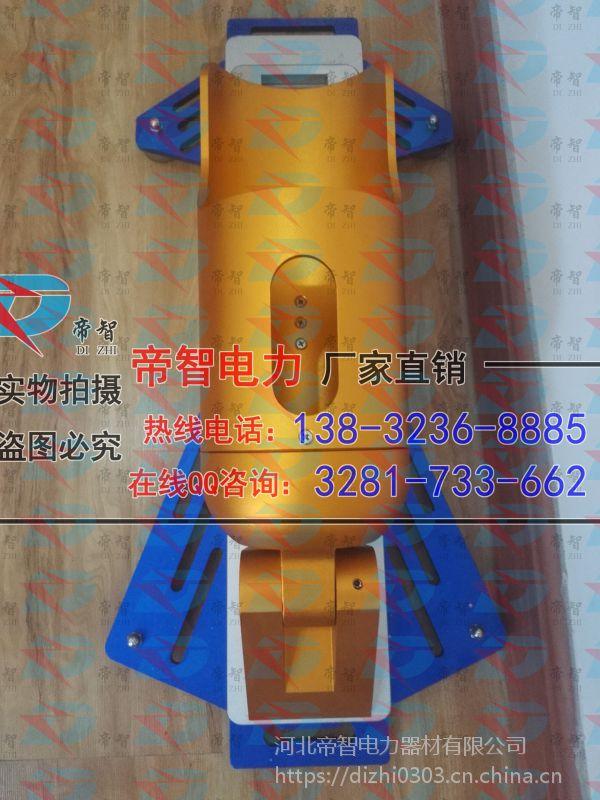 消防救援抛投器厂价直销--河北帝智水陆两用救生抛绳器规格