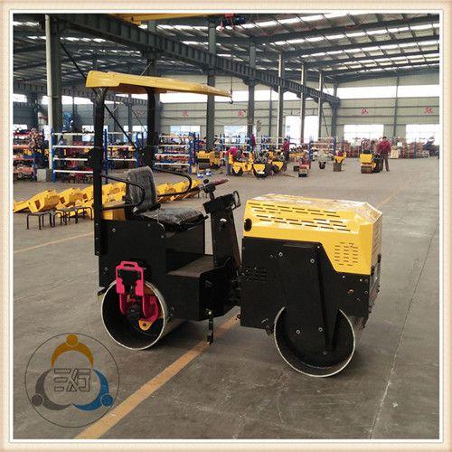 2吨压路机 小型压路机保质保量限时活动价
