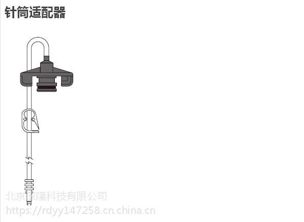 北京自动涂胶机 深隆STT1048 自动涂胶机 涂胶机器人 汽车玻璃涂胶生产线