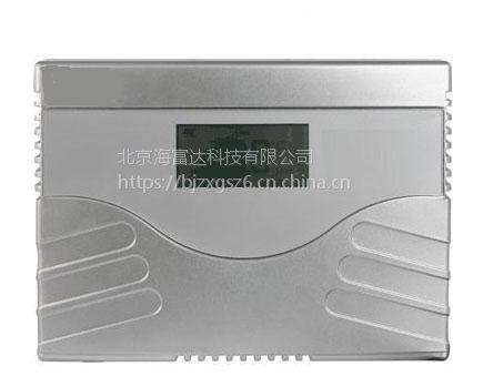 中西(CXZ特价)粉尘传感器 型号:M140510库号:M140510
