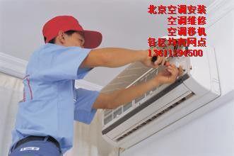 http://himg.china.cn/0/4_38_236886_331_220.jpg