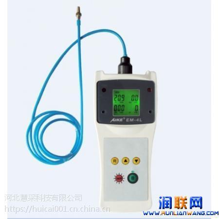 青州有毒气体检测仪价格,泵吸式四合一气体检测仪,