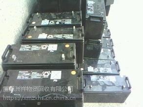 泉州网络机房备用电源回收,UPS电源蓄电池回收