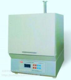 中西智能一体式马弗炉 型号:FTS1-FTMJ-2/FTMJ-1库号:M353345