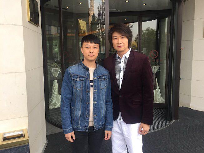 http://himg.china.cn/0/4_390_1030587_653_490.jpg