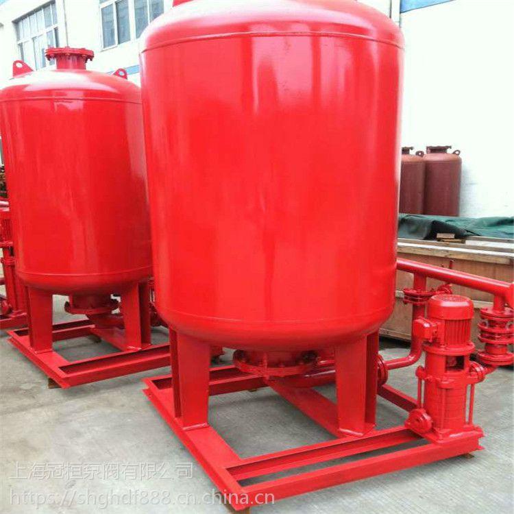 哪里有卖ZW(W)-II-XZ-C广东省消防气压给水设备增压稳压成套设备ZW(L)-I-Z-10厂家