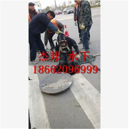 http://himg.china.cn/0/4_390_235842_450_450.jpg