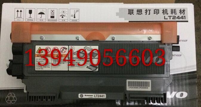 http://himg.china.cn/0/4_390_238534_674_362.jpg