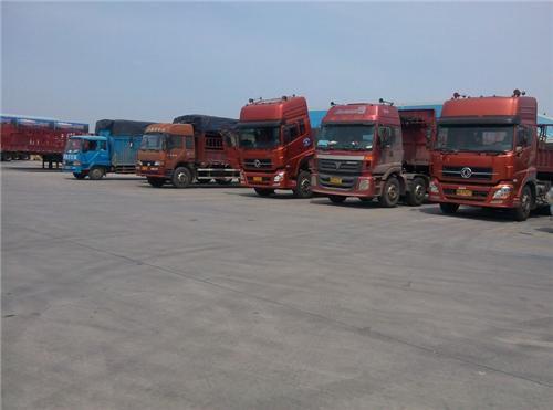 http://himg.china.cn/0/4_390_241148_500_371.jpg