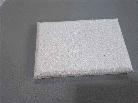 杭州纪检委防撞软包多少钱一平米