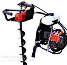 偃师柴油机打桩机长春90地基打桩机长春的使用方法