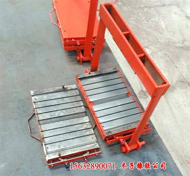 http://himg.china.cn/0/4_391_1073579_630_585.jpg
