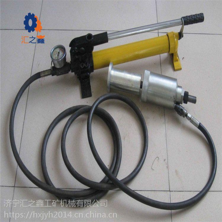 厂家热销锚杆拉力计 LDZ-100煤矿用锚杆拉力计 13295476837 八方