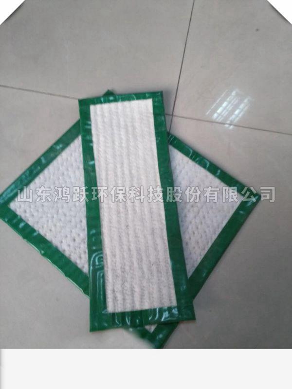 银川膨润土防水毯 山东防水毯厂家
