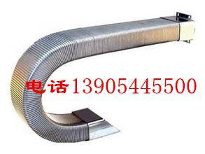 http://himg.china.cn/0/4_392_233888_293_220.jpg