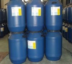 苯丙乳液厂家,保立佳BLJ-8800环保丙烯酸乳液
