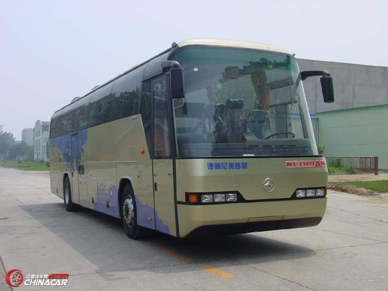 http://himg.china.cn/0/4_392_235180_756_567.jpg