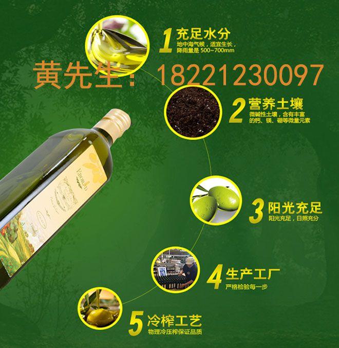 http://himg.china.cn/0/4_392_235778_660_677.jpg