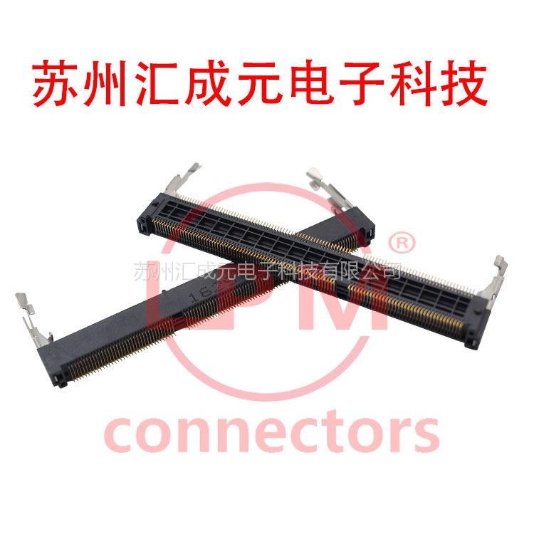 现货供应 康龙 0705F0BE52F 连接器