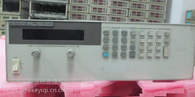出售hp6813A 交流电源/ AC电源 租赁