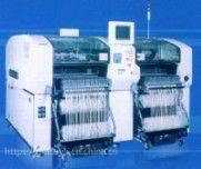 D1实业租赁销售松下CM602高速贴片机