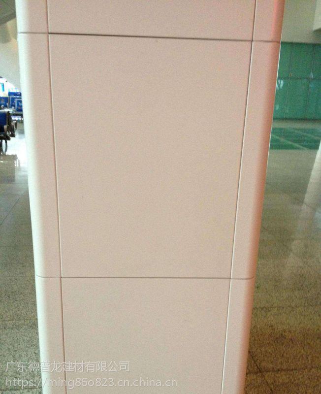 供应济南雕花包柱铝单板工艺,包柱铝单板定制成本。