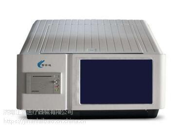 食品安全快速检测仪ZYD-F-L36