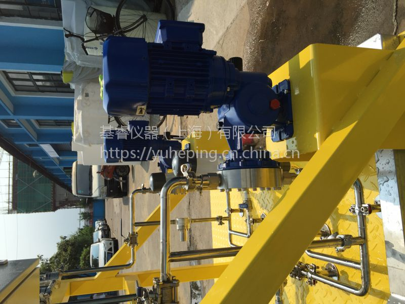 意大利SEKO赛高机械隔膜计量泵MSA系列电机驱动计量泵MS1C165Q21/31/41