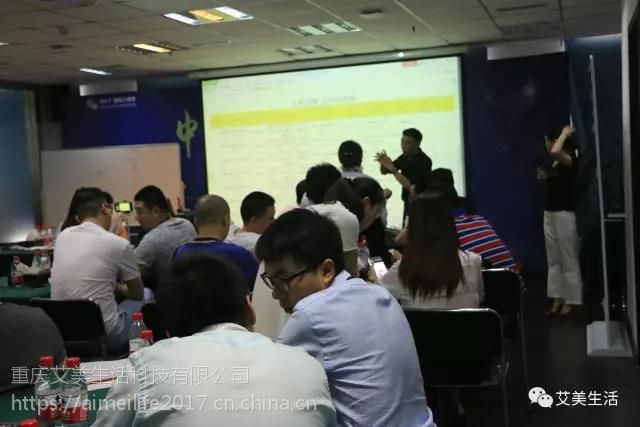 重庆专业的软件开发公司软件开发如何进行推广