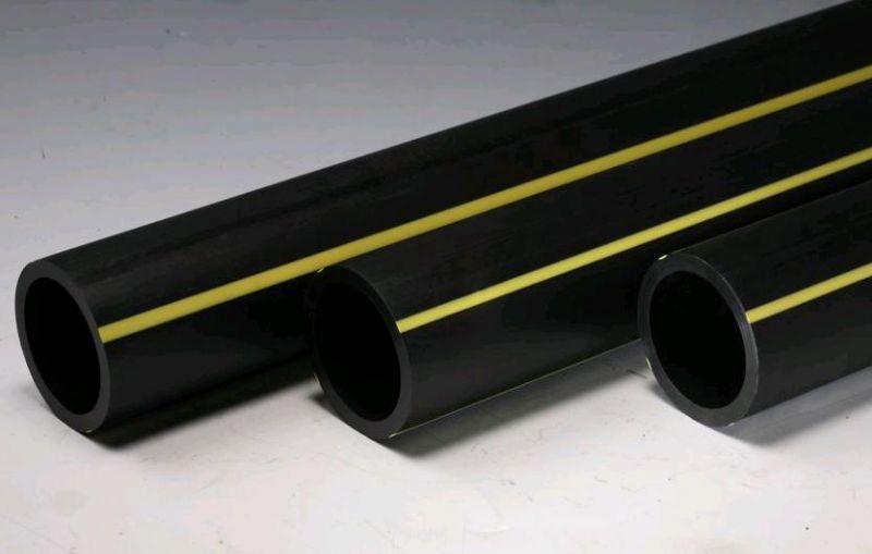 低价批发全新料_PE给水管 PE燃气管道_PE穿线管