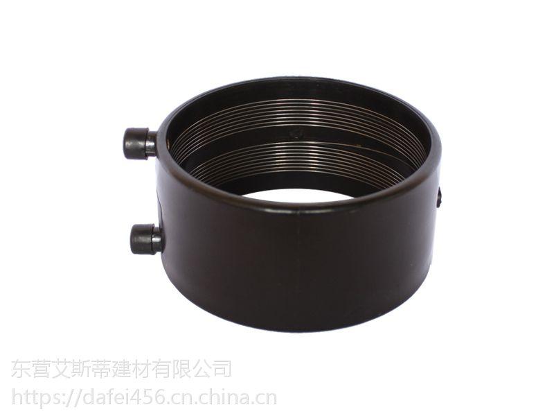 PE虹吸排水管件|PE同层排水管件|PE斜三通|PE苏维托