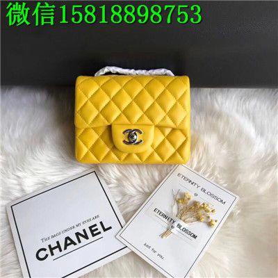 给大家说下广州原单包包工厂便宜的一手货源怎么找