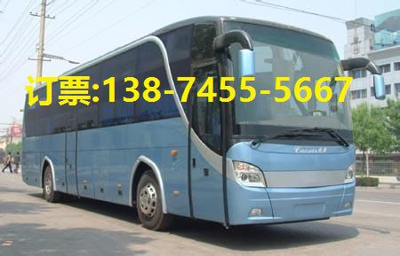 http://himg.china.cn/0/4_394_236260_450_289.jpg