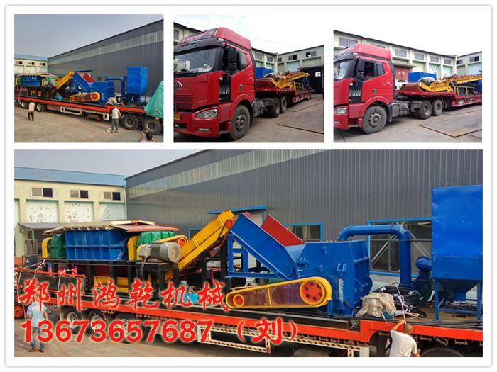 http://himg.china.cn/0/4_394_236370_700_525.jpg