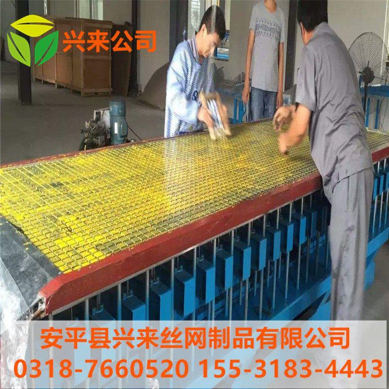 玻璃钢地沟格栅板 玻璃钢格栅重量 雨篦子有哪些规格