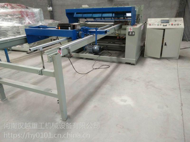 四川钢筋网网焊机公司