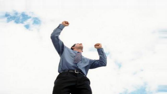 想在5年内成为一个伟大的老板? 这些技能必不可少