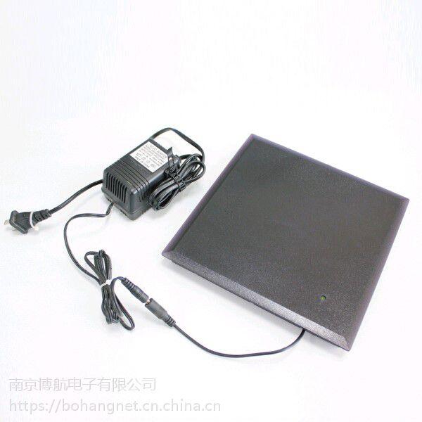 博航射频解码器BH9909