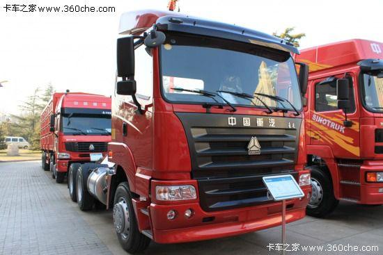 http://himg.china.cn/0/4_395_235114_550_367.jpg