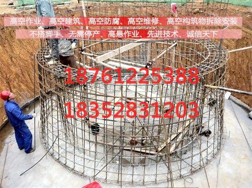 http://himg.china.cn/0/4_395_236302_500_373.jpg