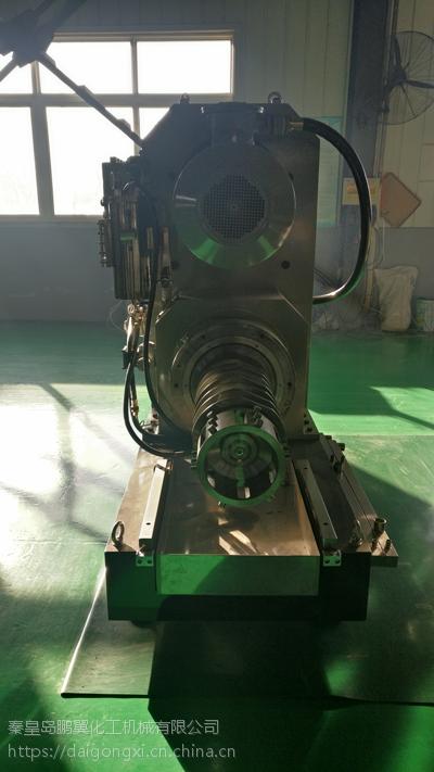 卧式砂磨机厂家直销ws-5L