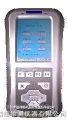 瑞德SHBC-2型电脑轴承分析仪SHBC-2轴承检测仪厂家包邮